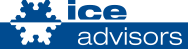 Ice Advisors logo